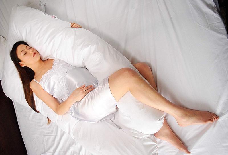añmohada-lactancia-embarados