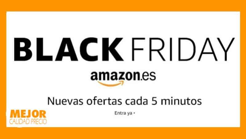 Rebajas Zapatillas Running Amazon 2019, sus mejores descuentos