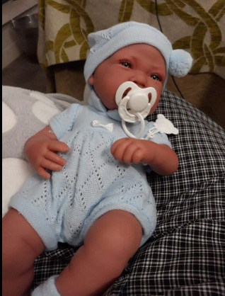 muecos-bebes-born