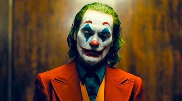 mejores coas del joker