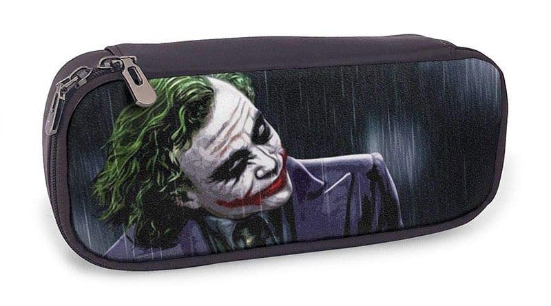 estuche de lapices joker
