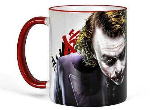 comprar taza joker