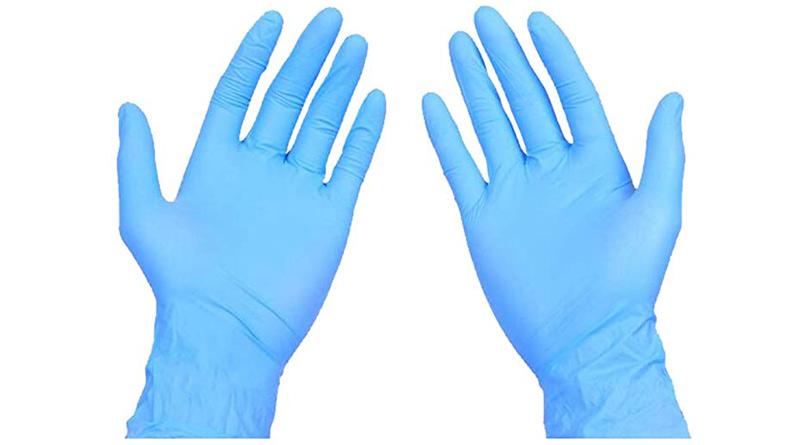 guantes desechables mas vendidos