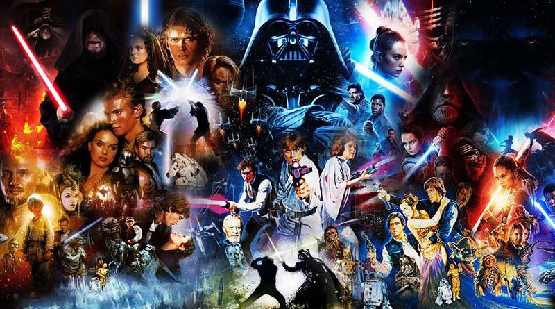 mejores cosas lego de star wars