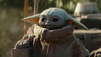 Mejores Articulos de Baby Yoda The Mandalorian