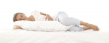 Las 5 Mejores Almohadas para Embarazadas y Lactancia 2020