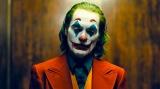 Mejores Cosas del Joker para Regalar