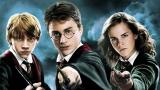 Mejores Cosas de Harry Potter para Regalar