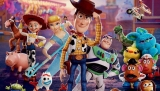Mejores Juguetes Toy Story