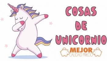 Mejores Cosas de Unicornio