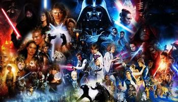 Las Mejores Cosas de Lego Star Wars