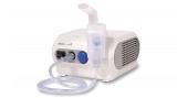 C28P OMRON Nebulizador – El Mejor Inhalador compacto 2020