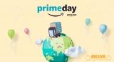 Las mejores ofertas y descuentos en PRIME DAY de 2021