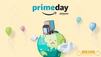 Las mejores ofertas y descuentos en PRIME DAY de 2020